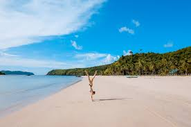 100 Amanpulo Resort Philippines 11 Amazing Reasons To Visit Palawan