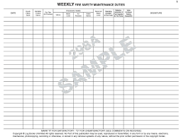 Fire Log Book #298A | Log Books Unlimited®: Your Online LogBooks ... Drivers Log Book Sample Demireagdiffusioncom Vehicle Maintenance Log Excel Fresh Monthly Service Truck Driver Book Template Charlotte Clergy Coalition Fire Activity 300t Books Unlimited Recording Beautiful Alarm Motor Luxury Spreadsheet Example Free Truckers Profit And Loss Statement Ato Pdf New Car How To Make Do Paper Logs For Semi Truck Drivers Daily