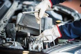 Engine & Transmission Repairs - Pro Auto Motors, LLC. Direct Truck Auto Repair Mobile Service San Chevy Gmc 2wd Transmission Replacement Part I A Complete Auto Repair Houston Diesel And Car Autolube Centre Is The Best Shop In Sunbury Which Dieseluckrepairkascityntstransmission1 Nts Guides Manual Assembly Bolingbrook Shop Serving Il Joeys Inc Charlotte Nc North Carolina Windsor 7078388200meta Namekeywords Heavy Salt Lake Cityheavy