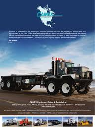Eoy Prairies 2015 Proof By Business In Edmonton Magazine - Issuu Product Lines Er Trailer Ohio Parts Service Sales And Leasing Specials On New Cars For Sale Featured Vehicles Ram Dodge Lee Ford Lincoln Sale In Wilson Nc 27896 Livestock Multi Axles American Truck Simulator Mod Heavy Duty Trucks Trailers Machinery Export Worldwide Department Chevy Gmc Black Widow Lifted Trucks Stillwater Ok Buick Dealership Medlin Home 1949 F1 Pickup Wilsons Auto Restoration Blog