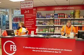 frans bonhomme siege social offres emploi bouc bel air 13320 pacajob