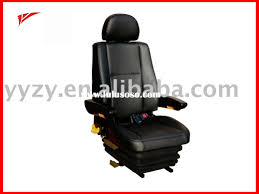 Air Suspension Seat For Heavy Duty Truck For Sale - Price,China ... Seats For Medium Duty Truck Bostrom Seating Cstruction Australia Pacific Powertrain Bose Cporation Introduces The Ride System Heavyduty Isuzu Commercial Vehicles Low Cab Forward Trucks Active Suspension Seat 6860870 Air Bus Ingrated Isri Best Quality 7387 Squarebody Front Kit 731987 Sears D5575ah 12v Svith Heavy Equipment Intertional Service Supply Corbeau Racing Belts And Bags