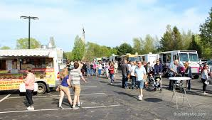 Mystic Food Truck Rally 2017 In Mystic, CT Food Truck Frenzy In Highland Park Chew This Up Events Perth Fremantle Lefty Trucks The Left Bank Featured Dtown Huntsville Hazelwood Kicks Off The Fun Night Season On May 22 Why Not Have Pull To Your Next Event Nowadays On Gubanas Waterfront Restaurant Launches New For Regions Food Truck Events Face Competion For Trucks Customers Organizers Southern California Mobile Vendors Association Alpharetta Alley Contact Taste Of World Market Hungrygowhere Fiesta Curve Secret Spices Travel Eddies Pizza Yorks Best