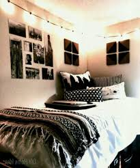 Funky Bedroom Hipster – Acsib Funky Bedroom Fniture Uv Nice Red Cool Chairs For Teenage Bedrooms Of Wonderful A Guest Design Placement Small Solid Pine Quality Images What Colors Go Comfortable Spaces Living Room Comfy Accent Decorating Ideas Elegant Classic Wood Veneer Ding Chair Buy Homegramco With Pom Chairs In 2018 Pinterest Art Deco Corwin Jayson Home Nailhead Sale Upholstered Coral Image 13433 From Post Childrens Of