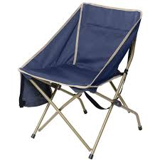 Amazon.com : XBZDY Navy Blue Outdoor Folding Chair, Portable Fishing ... Buy Marine Folding Deck Chair For Boat Anodized Alinum Navy Advantage Slate Blue Metal Edpi903mnavy Polyester Cover Foldable Small Set Of 2 Chairs With Carrying Bags X10033 Vetta Recling Chair By Emu Camping Chairs X Fold Up Navy Blue In Hove East Sussex Gumtree Check Out Quik Shade Quick Deluxe Quad Camp Shopyourway Coleman Pioneer Chair Navy Blue Flat Fold Recliner 8 Position Sports West Virginia U Mountaineers Digital P Stretch Spandex Classic Series Navygray Fabric Padded Hinged Triple Cross Braced