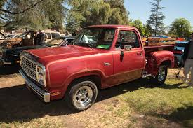 Every Dodge & Ram Truck At 2016 Spring Fling! - Hot Rod Network Hemmings Find Of The Day 1977 Dodge Warlock Daily 2431978dodgewarlotruck3 Hot Rod Network Bris 79 W200 Billadeau Speed Automotive 1979 Pickup Truck Wwwtopsimagescom Pickup Dodge Trucks Pinterest 4x4 Under Glass Pickups Vans Suvs Light 7557 1978 Gateway Classic Cars St Louis Youtube W92 Monterey 2017 V8 Mopar Muscle I Will Own One Wallflower 440equipped D150
