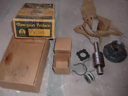 1937 38 39 40 41 42 Ford Truck / Tractor Water Pump Rebuild Kit 2017 Ford F150 Raptor Photo Image Gallery Looking For Interior Pics Of 42 To 47 Truck Truck 2015 Weighs Less Than 5000 Pounds 27 V6 Makes 325 Hp File1930 Model Aa 187a Capone Pic2jpg Wikimedia Commons New The Xlt Club Page Ford Forum Munity Of Fans 2021 Focus Estate 2018 2019 20 Part Hemmings Find Day 1942 112ton Stake Daily 2011 F250 Status Symbol Lifted Trucks Truckin Magazine Industrial 100cm X 57cm Vtg Design Four Things I Learned About Pr From Driving A Big Ford Pentax 6x7 67 55mm F35 Pick Flickr Powernation Tv On Twitter On Set Today Are This 1937