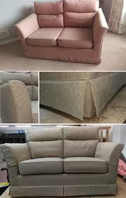 Restuffing Sofa Cushions Leicester by Furniture Medic Cheltenham U0026 Gloucester Furniture Medic