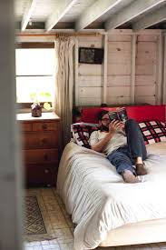 The Tin Shed Furniture Mattress Highland Il by 10 Best For The Craftsman Images On Pinterest Craftsman