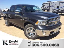 New 2017 Ram 1500 Laramie Crew Cab *2017 Clear Out Special ... 2019 Ram 1500 Pickup Could Find Its Niche The Star New 2018 Crew Cab Pickup For Sale In Red Bluff Ca 2017 Used Slt 4x4 20 Premium Alloys Touch Screen European Review Ecodiesel Truth About Cars Big Horn Pontiac D18073 Americas Loelasting The Military Preowned 2007 Dodge Mdgeville 2016 Ram Truck In Litchfield Mn Lone Amarillo Tx 19389a What Are Differences Trims Hodge