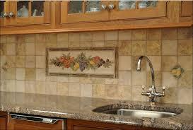 kitchen subway tile backsplash lowes peel and stick backsplash