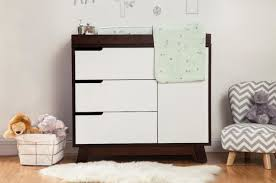 babyletto modo 5 drawer dresser espresso 100 images babyletto