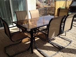 patio furniture richmond va