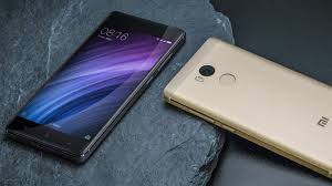 6 best small and pact phones mini smartphones for one handed