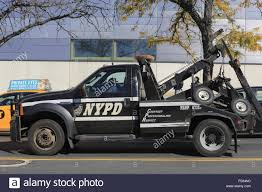 A NYPD New York Police Department Tow Truck Patrol The Street With ... Tow Times And Ford Trucks Announce Winners Of 2017 Photo Beauty Have Sippy Will Travel Local Truck Companies Guaranteed Flatbed Services In The Nypd Tow Truck Hauling Off A Car On Morris Avenue In The Morrisania Traffic Enforcement Heavy Duty Wrecker Police Fire First Star Towing Inc Container Transportation Nj Bronxblvd Automotive Corp Bxblvdauto Twitter Company That Hauled Legal Cars Gets License Yanked Car Carriers Virgofleet Nationwide 99 We It Roadside Service Expert Auto Repair Bw Insgative Report Company Takes Mt Vernon Residents