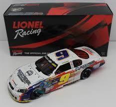 2015 Chase Elliott #9 Rocky Ridge Custom Trucks ARCA Win Diecast ... Austin Wayne Self Excited For The 2018 Truck Series Season Chase Elliott 9 Rocky Ridge Trucks Arca Race Win Chevy Ss 1813358465 Racing Presented By Menards 200 Saturdayars Practice Nascar Crashes From Gateway And Cup Sonoma 6 Teams With To Give Motsports Park Fans Truck 100 Extra Laps For Figure 8s Street Stocks At Flat Invade Central Ohio Penn Grade 1 Presented 2015 Custom 124 Speedfest Diecast The Begnings Of A Beloved Patriotic Tradition Talladega