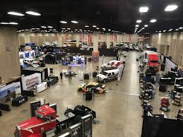100 Rush Truck Center Nashville Running The Rodeo How Enterprises Built Its National Tech