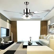 Living Room Ceiling Rentstrikesinfo Fans