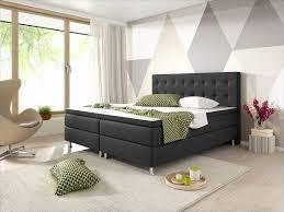 schlafzimmer malta kiefer weis luxus 40 genial schlafzimmer