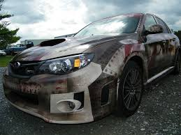 How Much Does The Average Vehicle Wrap Cost, | Best Truck Resource