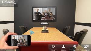How to connect a smartphone to TV wirelessly