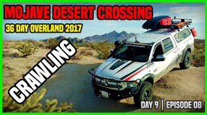 OVERLAND ADVENTURE 36 DAYS || Crossing Mojave Desert | Part 3 | Day ... Trophy Truck Archives My Life At Speed Baker California Wreck 727 Youtube Lost Boy Memoirs Adventure Travel And Ss Off Road Magazine January 2017 By Issuu The Juggernaut Does Plaster City Mojave Desert Offroad Race Crash 3658 Million Settlement Broken Fire Truck Stock Photos Images Alamy Car On Landscape Semi Carrying Pigs Rolls In Gorge St George News Head Collision Kills One On Hwy 18