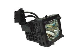 Sony Kdf 50e2000 Lamp Replacement by Amazon Com Buslink Xl 5200 F93088600 Uhp Tv Lamp Replacement For