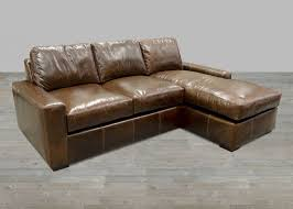 Ikea Living Room Sets Under 300 by Leather Chaise Couch Sectional With Recliner Campsis Right