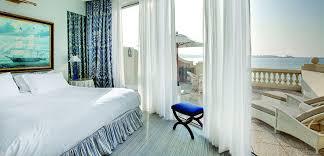 chambre d h es jean de luz grand hôtel loreamar thalasso spa 52 weekends