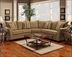 Havertys Parker Sectional Sofa by Furniture Awesome Havertys Bentley Sectional Havertys Piedmont