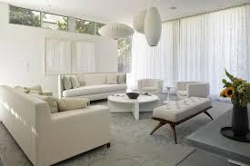 wohnzimmer ohne fernseher einrichten ideen für die