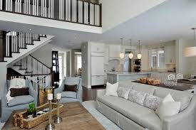 100 Model Home The Windermere Early Occupancy The Orchard S