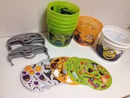 Mcdonalds Halloween Buckets by Best 25 Minions Mcdonalds Ideas On Pinterest Mcdonalds Funny