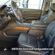 Chevy Truck Center Console 2019 Chevy Silverado 1500 Interior Radio Cargo App Specs Tour 20 Hd Cabin Spy Photos Gm Authority 2018 New Chevrolet 4wd Double Cab Standard Box Lt At Chevygmc Center Console Tape Deck Removal Youtube The Top 4 Things Needs To Fix For Speed 3500hd Reviews 1962 Panel Truck Remains On The Job Console Subs Lowrider Diy Projects Pinterest Safe 2014 Up Gmc Sierra Also 2015 42017 Front 2040 Split Bench Seat With Crew Short Rocky