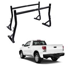 100 Contractor Truck Pickup Rack Ladder Lumber Kayak Utility