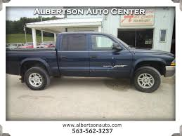 Vehicle Details - 2002 Dodge Dakota At Albertson Auto Center ... 1999 Dodge Dakota Rt 14 Mile Trap Speeds 060 Dragtimescom Daily Turismo Viper Srtruck 2001 2000 Regular Cab Pickup V6 Magnum Youtube 2010 Crew Pickup Truck Item Bm9669 Sold 1997 Truck Wtopper Lifted Dodge Dakota 1998 Pictures Used 2003 For Sale West Milford Nj Shelby Wikipedia Questions What Modifications Would I Need To Do File2001 Sport 4door Nhtsa 02jpg 47l Parts Sacramento Subway