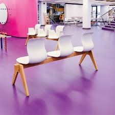 Nora Rubber Flooring Australia by Nora Rubber Flooring Norament Sheets Tiles