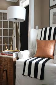 Wooden Tripod Floor Lamp Target by Target Floor Lamp Wildwood Vale