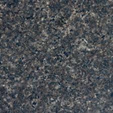 black pearl granite tile granite tiles ny
