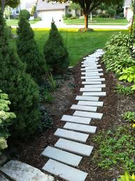 Certainteed Decking Vs Trex by My Fun Little Side Yard Path Made From Leftover Composite Decking