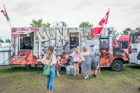 True North BBQ - Toronto Food Trucks : Toronto Food Trucks 43df04f10ffdcb5cfe96c7e7d3adaccesskeyid863e2fbaadfa1182cb8fdisposition0alloworigin1 Slap Happy Bbq Food Truck Wow Youtube Moms Kuala Lumpur Frdchillies The Alltime Network Ej Texas Foodtruck Pinterest Bbq Sweet Auburn Atlanta Trucks Roaming Hunger Detroit Company Owner Makes Yet Another Social Media Gaffe Jls Boulevard Buffalo Eats Hoots 1940 Chevrolet Custom Built Bandit Moczygemba Graphic Design Rocky Top Co Food Truck Charlotte Nc Barbecue Bros Smoked Sauced Mobile Making Debut At Warz Bdnmb Huntsville Alabama Directory Our Valley Events