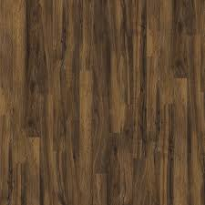 Shaw Laminate Flooring Versalock by Awesome Shaw Laminate Flooring Versalock Shaw Versalock Laminate