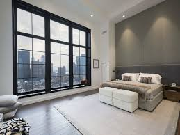 100 Luxury Penthouses For Sale In Nyc NYC For In Hells Kitchen Stella Tower