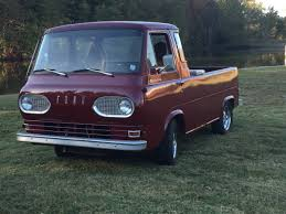 Ford Econoline Pickup Truck (1961 – 1967) For Sale In Tennessee 4x4 Trucks For Sale Craigslist 4x4 Heavy Duty Top Car Reviews 2019 20 Nissan Hardbody For Unique Lifted Download Ccinnati Cars By Owner Jackochikatana Seattle News Of New 1920 Knoxville Tn Calamarislingshotsite Memphis And Box Dump In Indiana Together With Ohio Also Truck Song Carsiteco