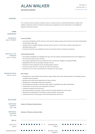 Insurance Sales Resume Examples Sales Engineer Resume Sample Disnctive Documents Director Monstercom Dental Representative Samples Velvet Jobs Associate Examples Created By Pros 9 Sales Position Resume Example Payment Format Creative Entry Level Outside And Templates Visualcv Medical Example Free Letter Best Livecareer Area Manager The Ultimate Guide To In 2019