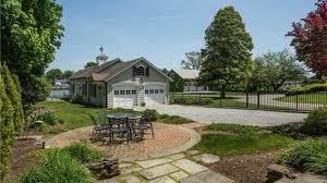 maison a vendre replay amityville la maison hantée est à vendre pour 850 000 dollars