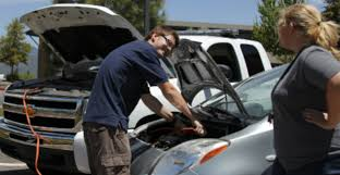 100 Tow Truck Companies Near Me Tallahassee Ing Company The 1 Ing Company In Tallahassee