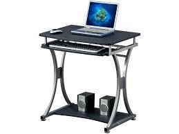 bureau informatique compact bureau pour pc bureau informatique multimacdia meuble de bureau