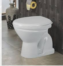 Water Closet Manufacturers by Water Closet Manufacturer From Morbi
