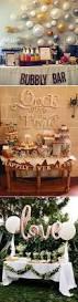 Kitchen Tea Themes Ideas by Best 25 Unique Bridal Shower Ideas On Pinterest Kitchen Tea